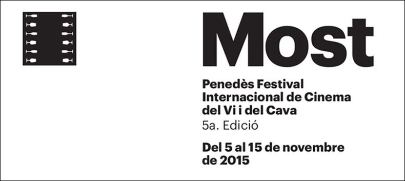 festival-most-2015-v3