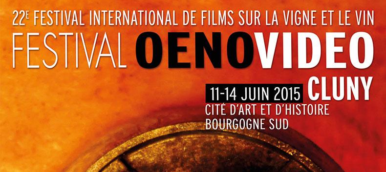 festival-oenovideo-2015-v2